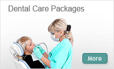 Dental Care Packages